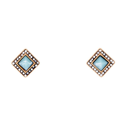 "Earrings,Jewelry - Florence ""Adored"" Earrings"
