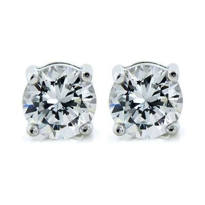 surat price online at rings women diamond best silver for solitaire buy