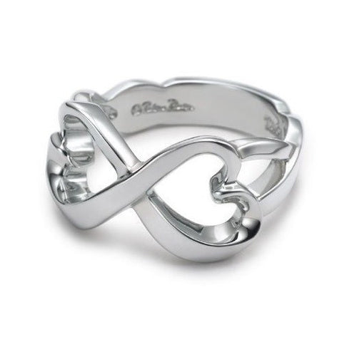 "Ring,Jewelry - Hadley ""Powerful"" Ring"