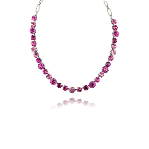 Mariana Jewelry Saba Necklace, $202