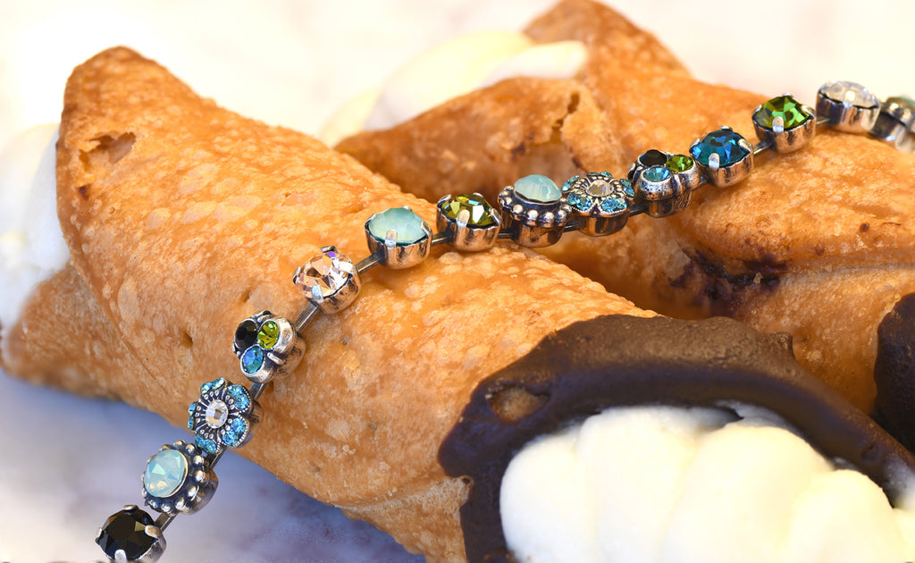 Mariana Jewelry Cannoli1