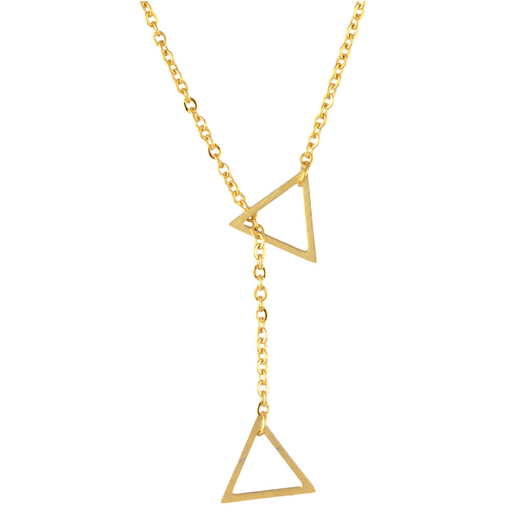 celeste minimal and crescent products necklace gold moon dainty