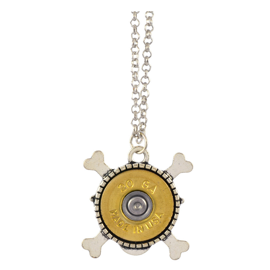 chain from jewelry pendant compass femme bijoux in long vinatge s men working shellhard collares necklace brass functional necklaces item