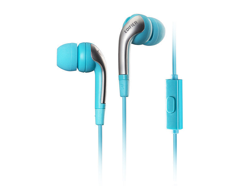 P220 In-Ear Headset for Smartphones