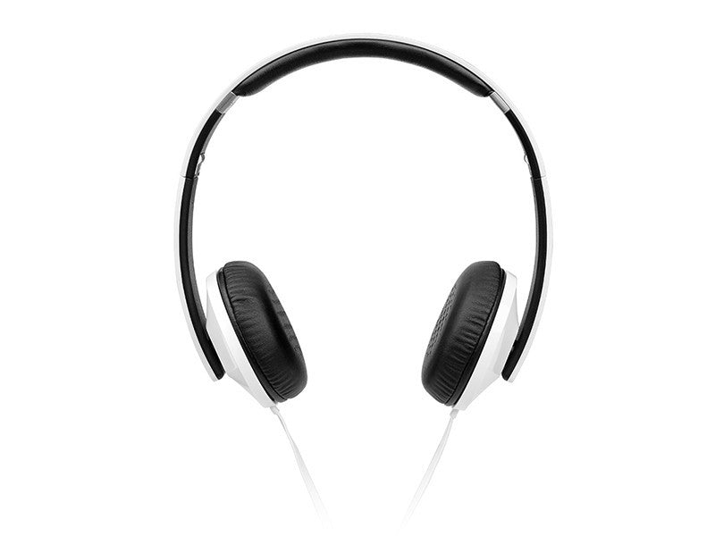 P750 / H750P Headphones