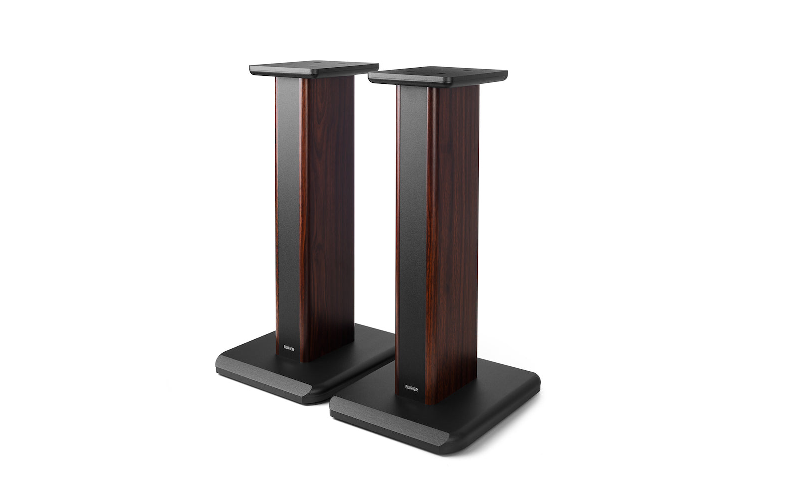 S3000 Pro Stands