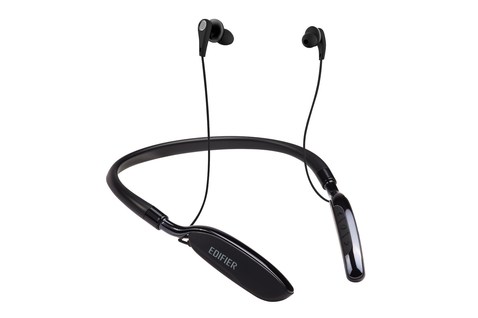 Edifier W360NB Active Noise Cancelling Bluetooth Headphones