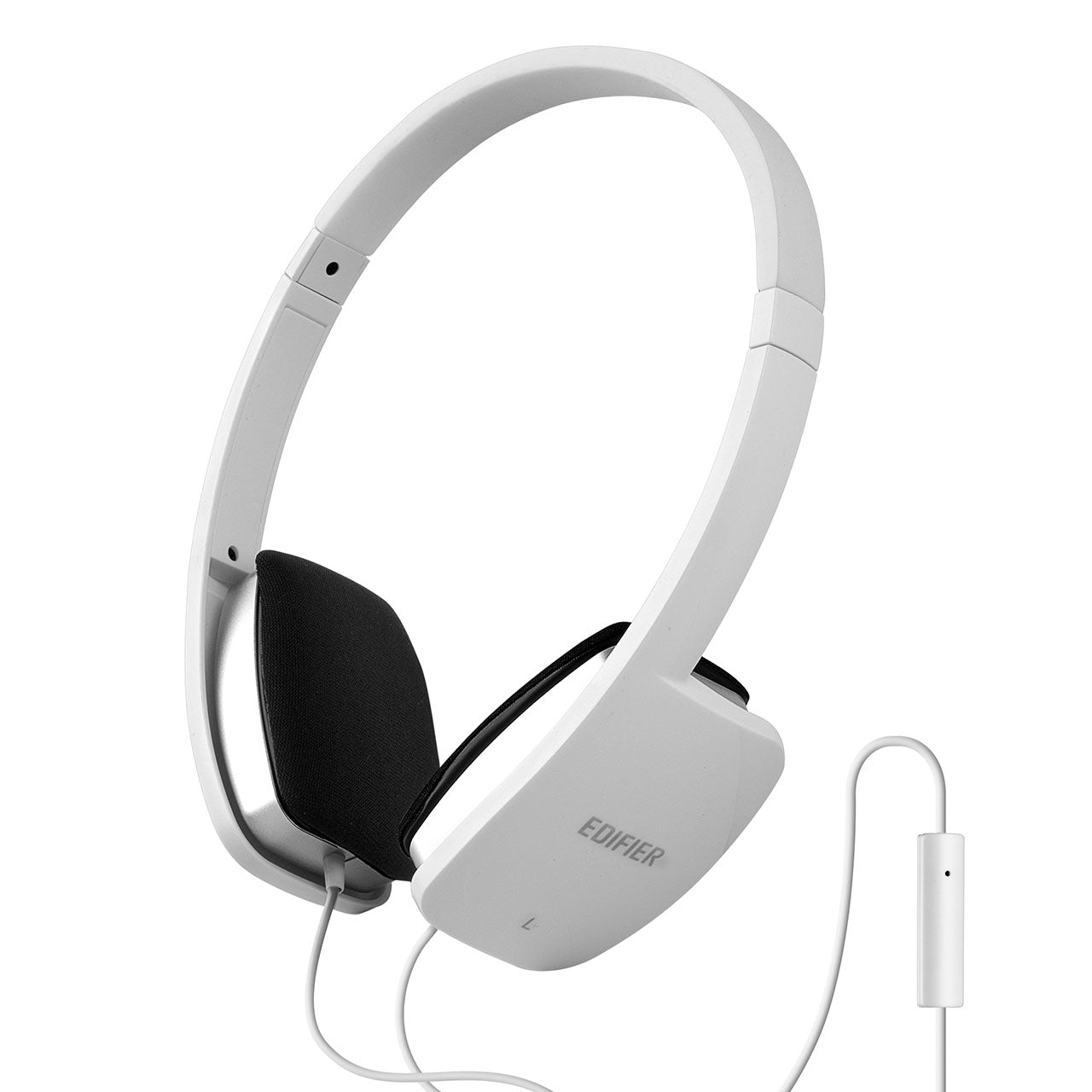 P640 Headphones Stylish Headset