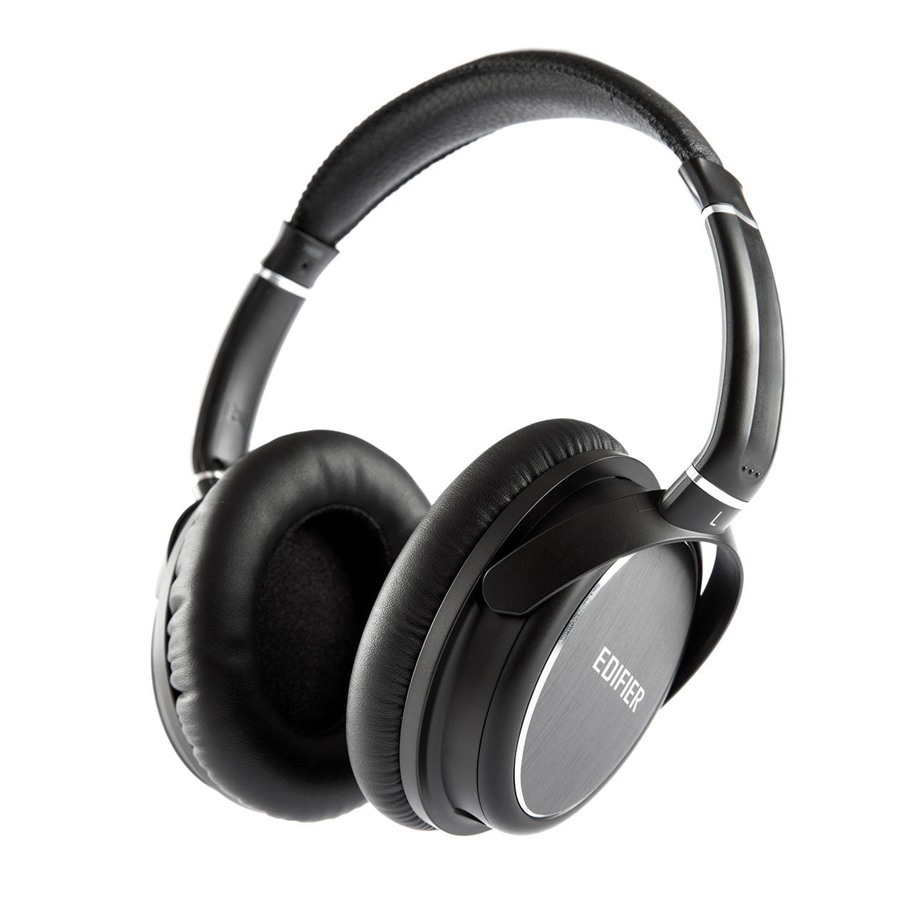 Edifier H850 Over-the-ear Headphones - Professional Bass Amp, Electric Guitar, Instrument Monitor and Recording