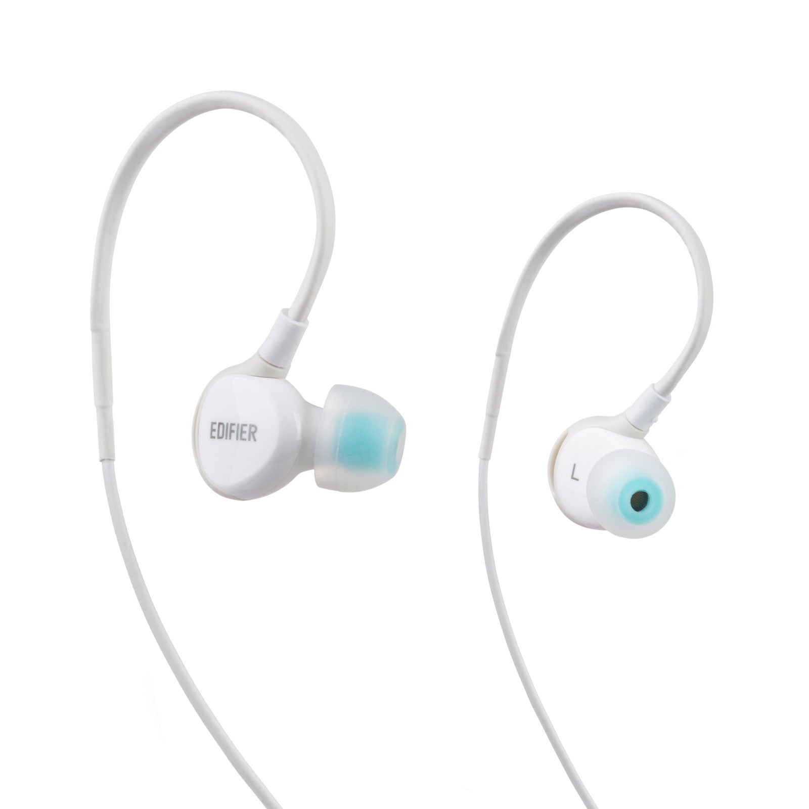 P281 In-Ear Headphones