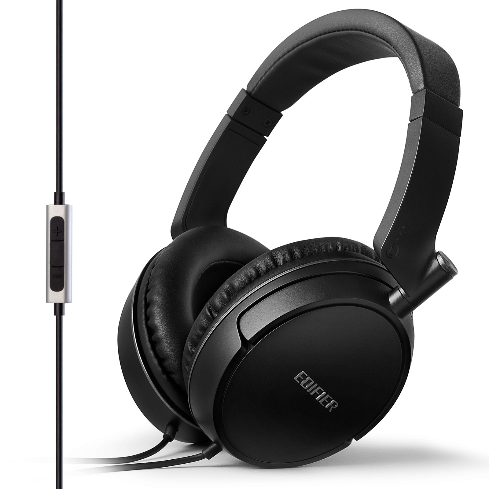 P841 Over-ear Headset