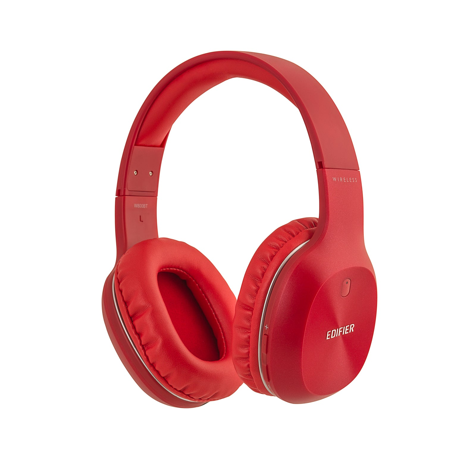 W800BT Bluetooth Wireless Over-Ear Headphones
