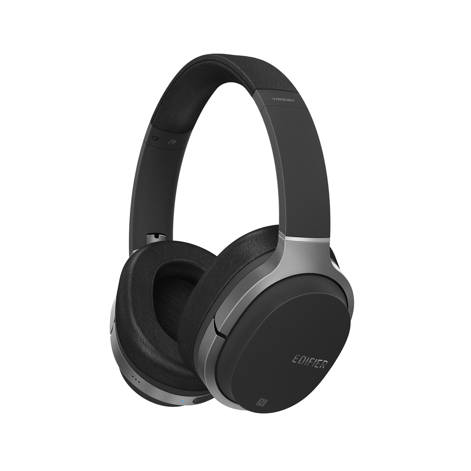 W830BT Bluetooth Over-Ear Headphones