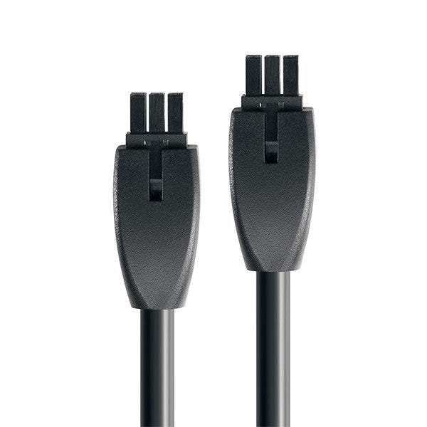 e10 Exclaim Speaker Cable