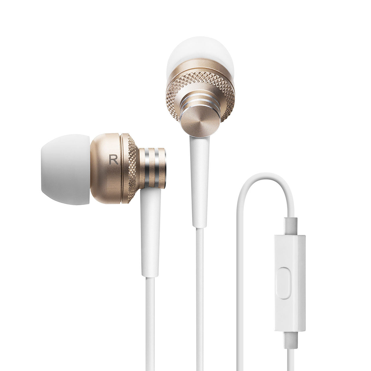 P270 In-ear Headset