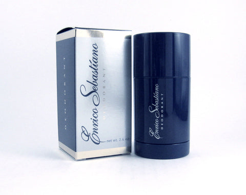 Enrico Sebastiano for Men by Enrico Sebastiano A/F Deodorant Stick 2.6 oz - Cosmic-Perfume