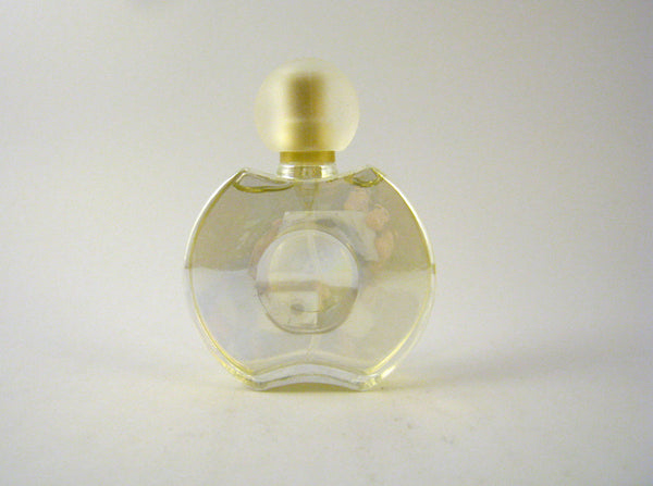 Forever Elizabeth for Women by Elizabeth Taylor EDP Spray 0.50 oz (Unboxed) - Discount Fragrance at Cosmic-Perfume