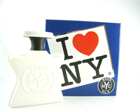 Bond No. 9 I LOVE NEW YORK for Him Body Wash 6.8 oz - Discount Bath & Body at Cosmic-Perfume