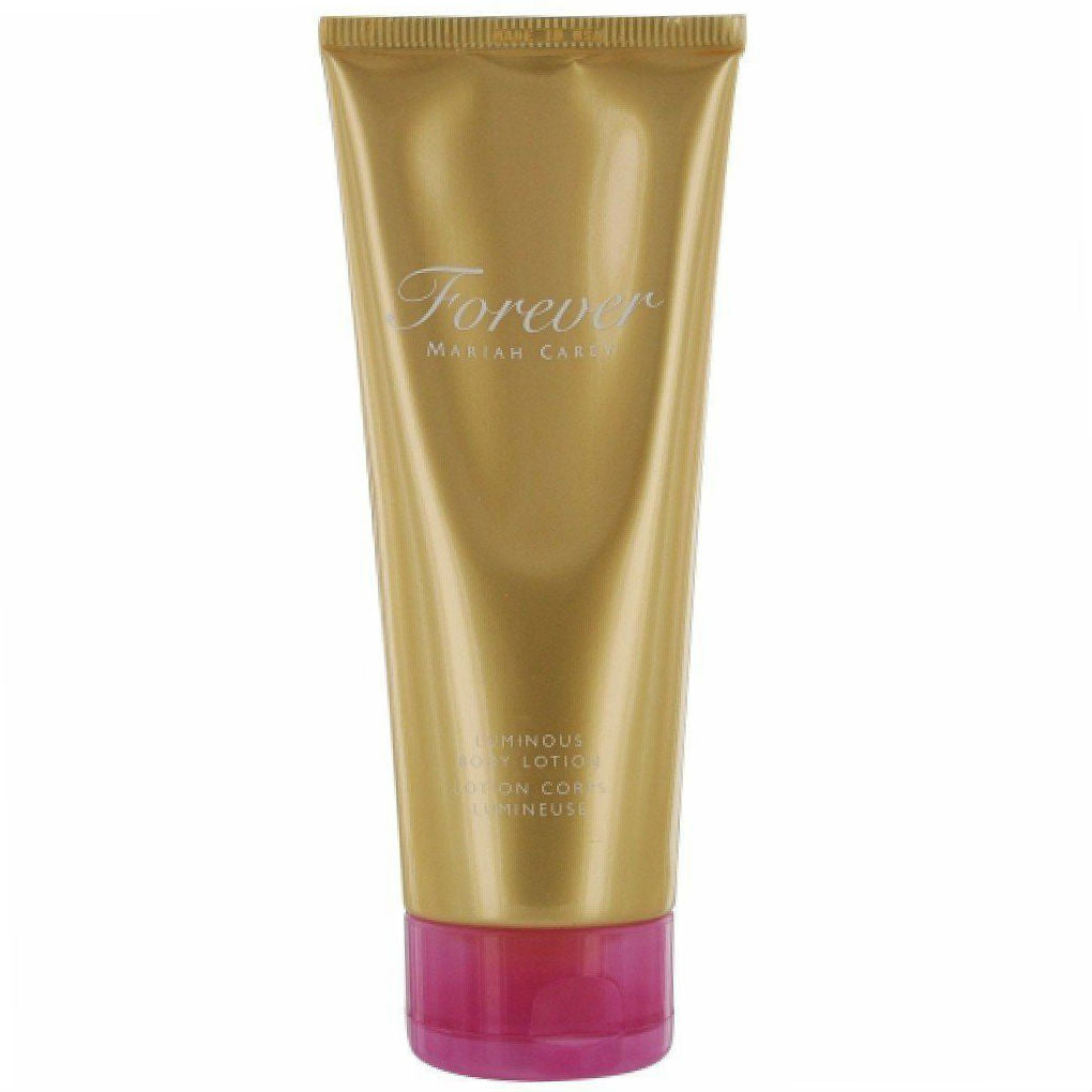 Forever for Women by Mariah Carey Luminous Body Lotion 3.4 oz