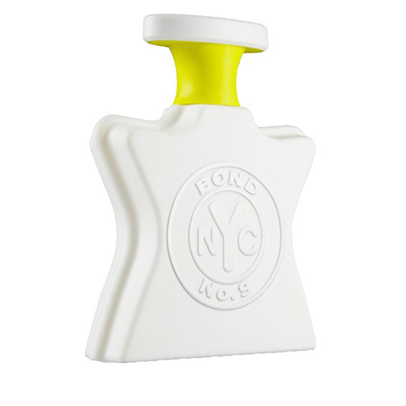 Bond No. 9 Astor Place for Women Liquid Body Silk 6.8 oz - Cosmic-Perfume