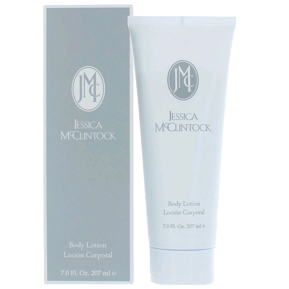 Jessica McClintock for Women by Jessica McClintock Body Lotion 7.0 oz
