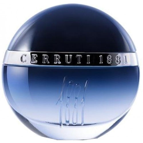 Cerruti 1881 Bella Notte for Women by Nino Cerruti EDP Spray 1.7 oz (Tester) - Discount Fragrance at Cosmic-Perfume