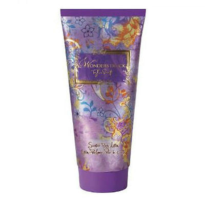 Wonderstruck for Woman by Taylor Swift Body Lotion 3.4 oz (Unboxed) - Discount Bath & Body at Cosmic-Perfume