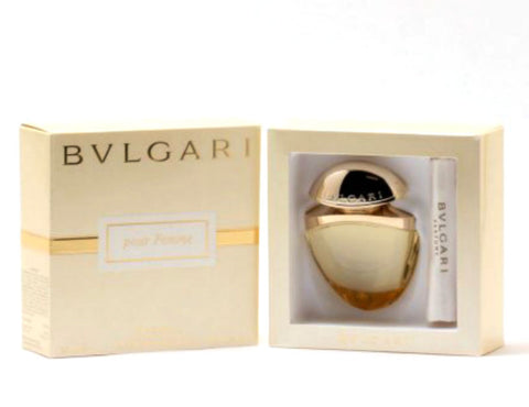 Bvlgari pour Femme Jewel Charm by Bvlgari EDP Spray 0.85 oz - Discount Fragrance at Cosmic-Perfume