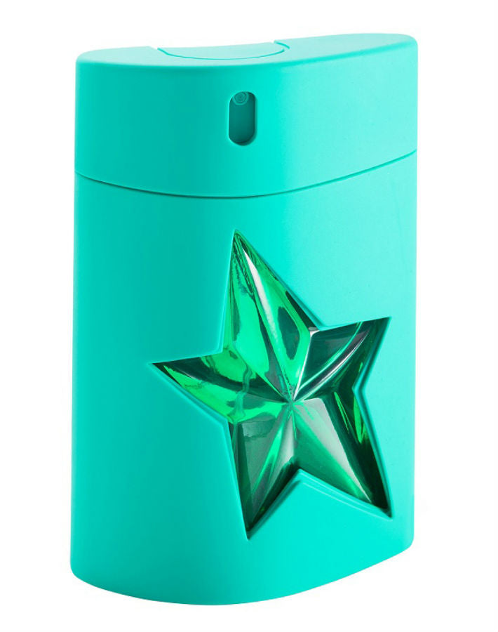 Angel A*MEN KRYPTOMINT by Thierry Mugler EDT Spray 3.4 oz (Tester) - Cosmic-Perfume