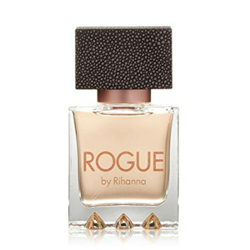 Rouge for Women by Rihanna EDP Spray 0.50 oz (Unboxed)