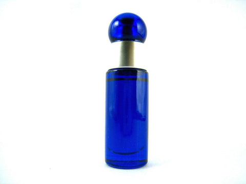 360 Blue for Men by Perry Ellis EDT Travel Spray 0.25 oz (Unboxed) - Discount Fragrance at Cosmic-Perfume