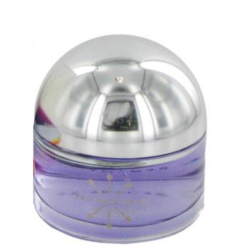 Tony & Tina Vibrational Remedy Fragrance EDT Spray 1.7 oz (Unboxed)