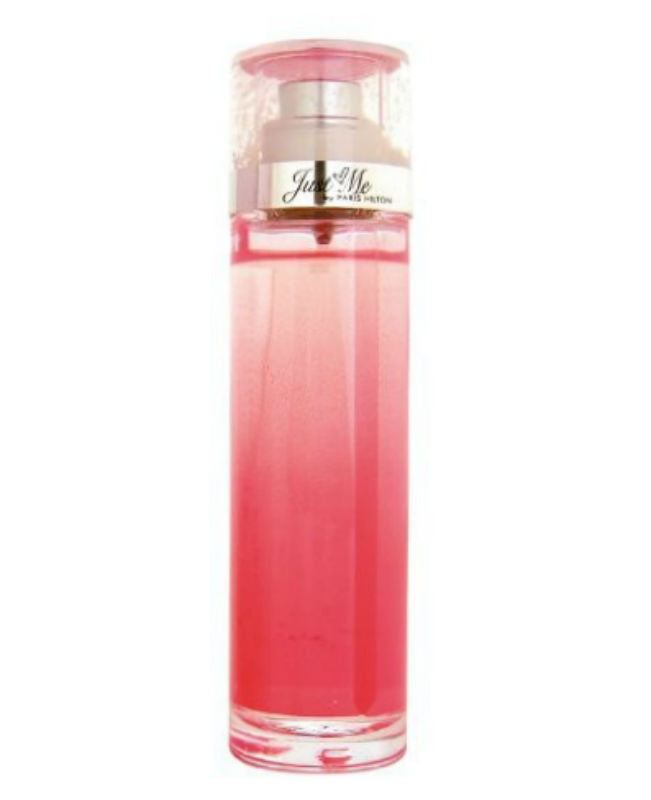 Just Me for Women by Paris Hilton Eau de Parfum Spray 1.0 oz (Unboxed) - Cosmic-Perfume