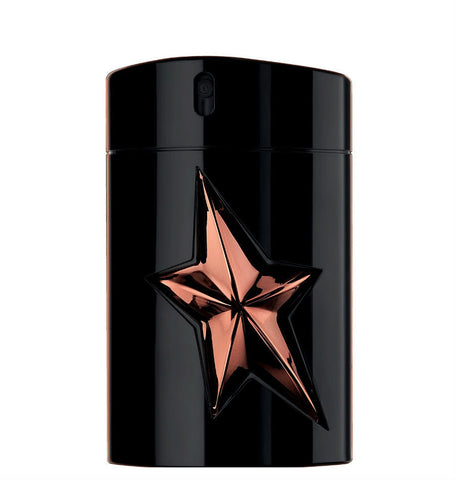 A*MEN Angel Pure Tonka for Men Thierry Mugler EDT Spray 3.4 oz (Tester)