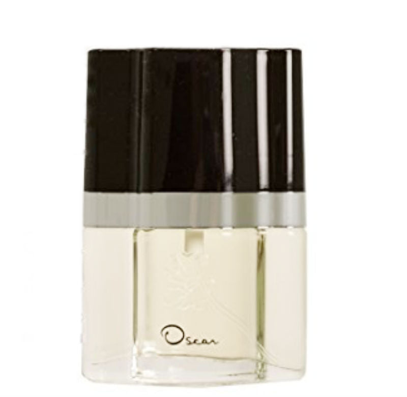Oscar for Women by Oscar de la Renta EDT Spray 1.0 oz (Unboxed) - Cosmic-Perfume