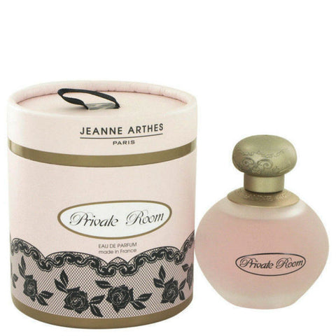 Private Room for Women by Jeanne Arthes EDP Spray 3.3 oz - Discount Women's Perfumes at Cosmic-Perfume