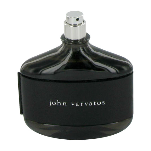 John Varvatos for Men Eau de Toilette Spray 4.2 oz (Tester) - Cosmic-Perfume