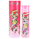 Ed Hardy Love Kills Slowly for Women by Christian Audigier EDP Spray 6.8 oz - Cosmic-Perfume
