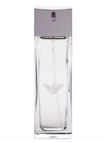 Emporio Armani Diamonds for Men by Giorgio Armani EDT Spray 2.5 oz (Tester) - Cosmic-Perfume