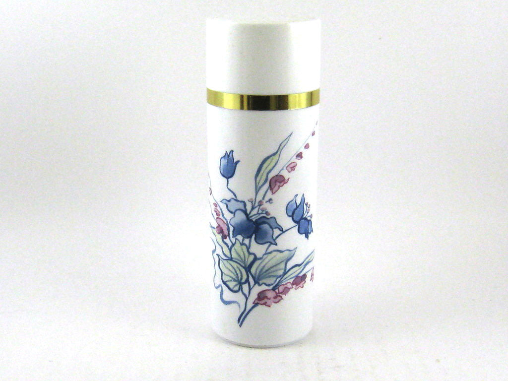 Fleurs D'Orlane Vintage for Women by Orlane Body Powder 3.75 oz - Cosmic-Perfume