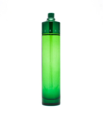 360 Green for Men by Perry Ellis EDT Spray 3.4 oz (Tester) - Cosmic-Perfume