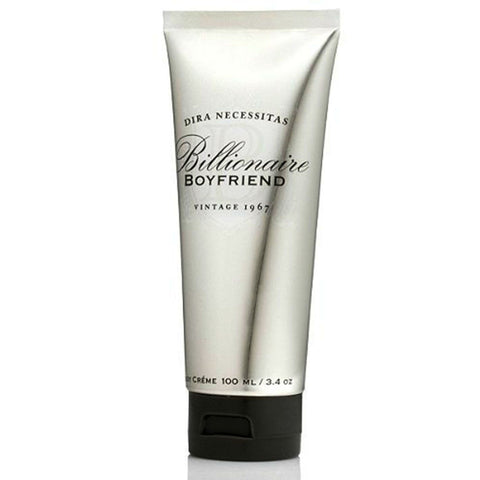 Billionaire Boyfriend for Women by Kate Walsh Body Cream 3.4 oz - Discount Bath & Body at Cosmic-Perfume