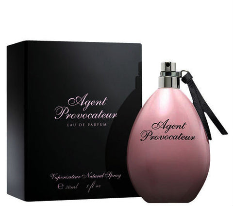Agent Provocateur for Women Eau de Parfum Spray 1.0 oz - Discount Fragrance at Cosmic-Perfume