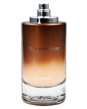 Mercedes Benz LE PARFUM for Men EDP Spray 120 ml (Tester) - Discount Fragrance at Cosmic-Perfume