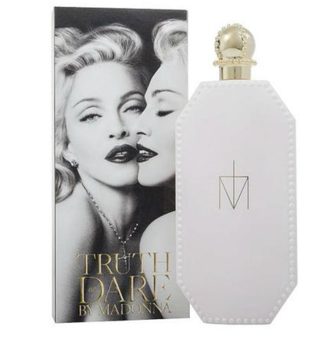 TRUTH or DARE for Women by Madonna EDP Spray 2.5 oz - Cosmic-Perfume