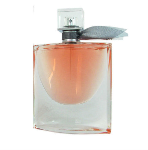 La Vie Est Belle for Women by Lancome L'Eau de Parfum Spray 2.5 oz (Tester) - Discount Fragrance at Cosmic-Perfume
