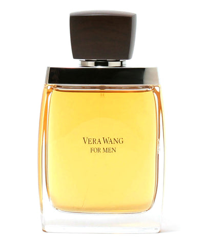 Vera Wang Cologne for Men Eau de Toilette Spray 3.4 oz (Unboxed) - Cosmic-Perfume