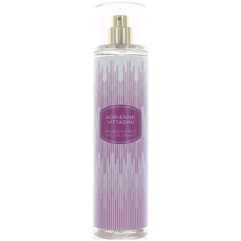 Adrienne Vittadini for Women Fragrance Body Mist Spray 8.0 oz - Discount Fragrance at Cosmic-Perfume