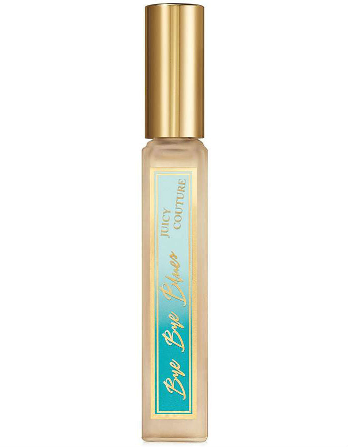 Bye Bye Blues Rock The Rainbow for Women EDP Rollerball 0.34 oz (Unboxed)