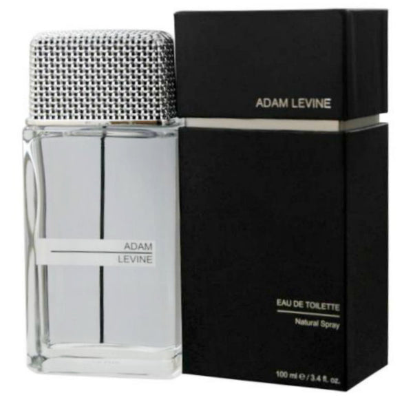 Adam Levine for Men by Eau de Toilette Spray 3.4 oz - Cosmic-Perfume